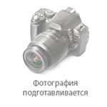 Р/К регулятора тормозных сил («Wabco»)